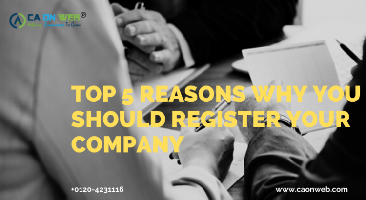 startup registrations