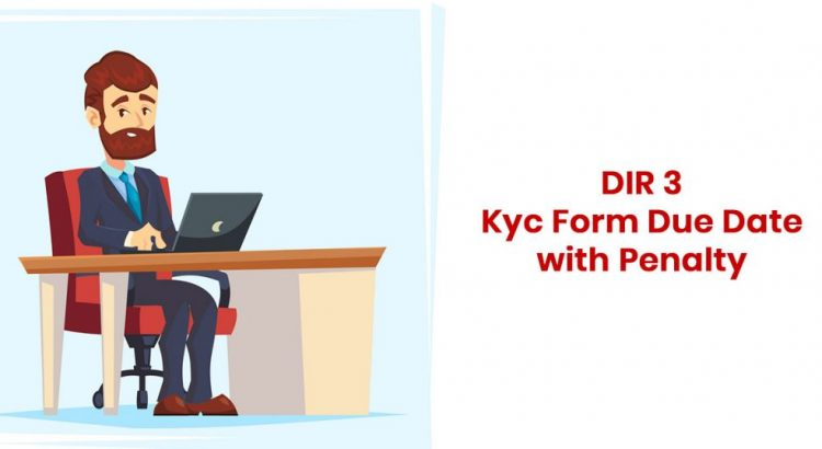 file-director-kyc-2020