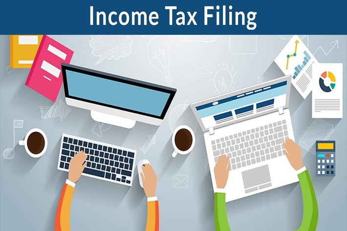 DUE DATE OF ONLINE ITR FILING?